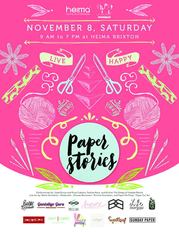 paper+stories+blog+poster
