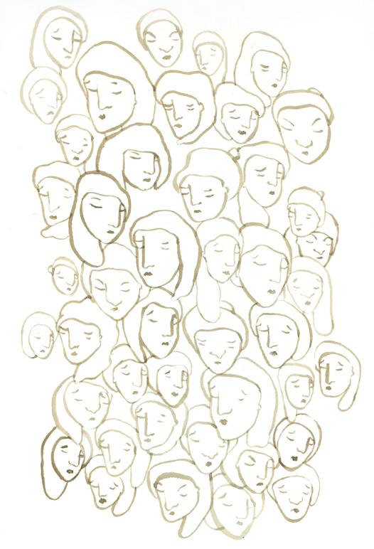 2015-FranAlvarez-sketch-11-44