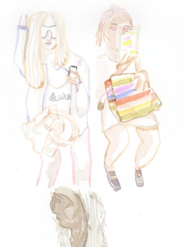 2015-sketch-3