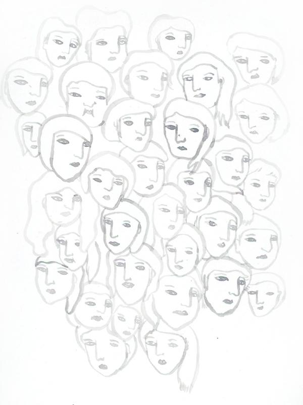 2015-sketch-6