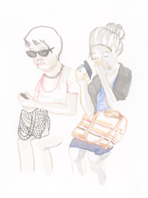 2015-sketch-8