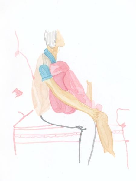 2015-FranAlvarez-sketch-14