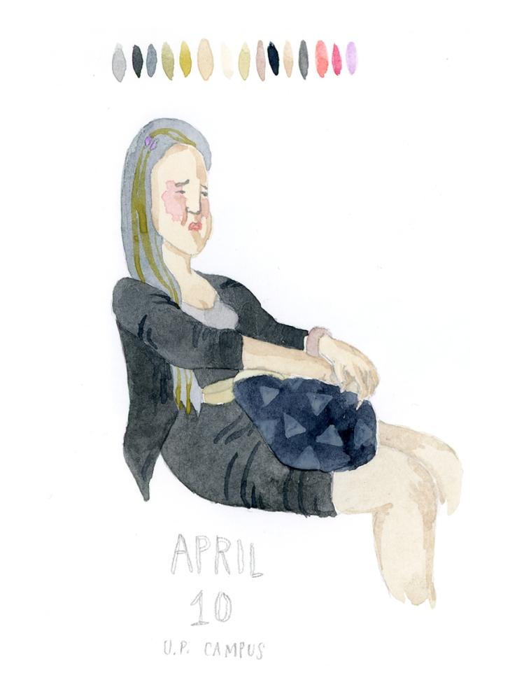 100DP-April_10
