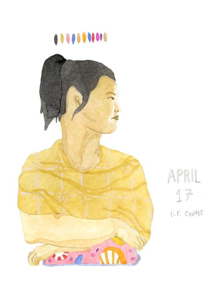 100DP-April_17
