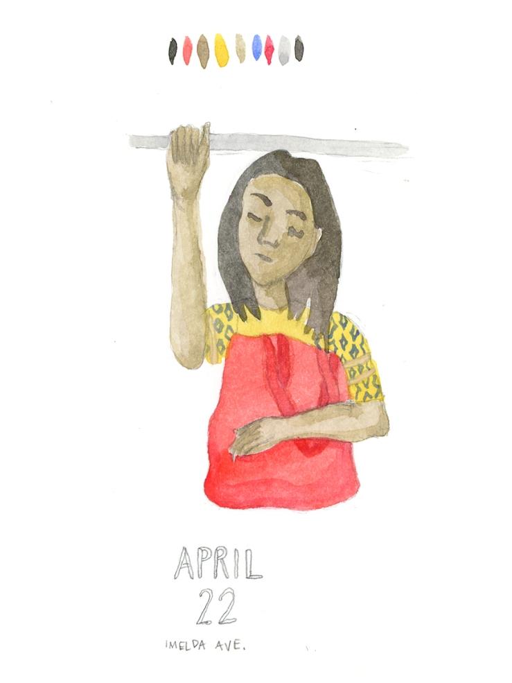100DP-April_22