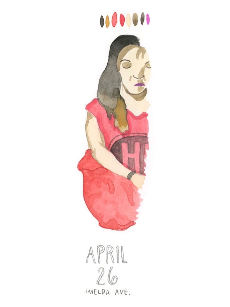 100DP-April_26