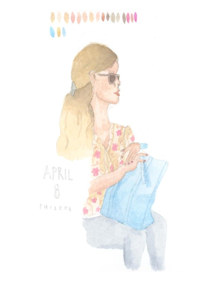 100DP-April_8