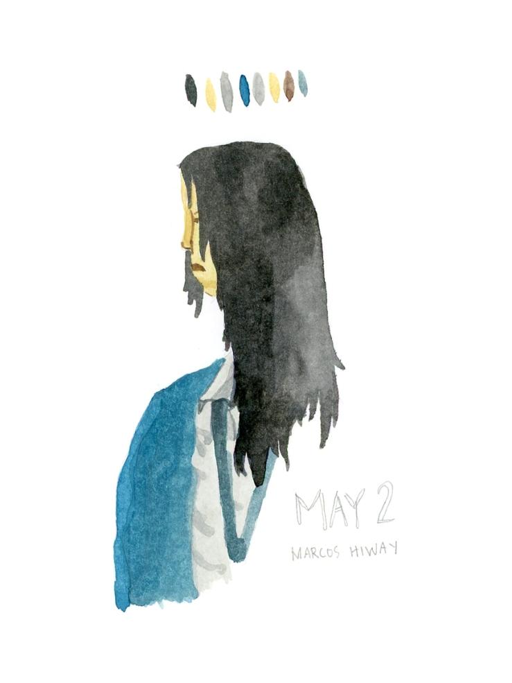 100DP-May_02