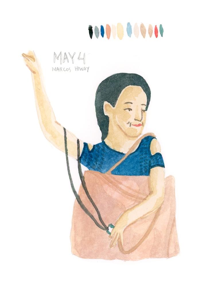 100DP-May_04