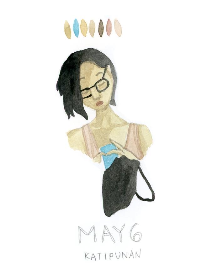 100DP-May_06