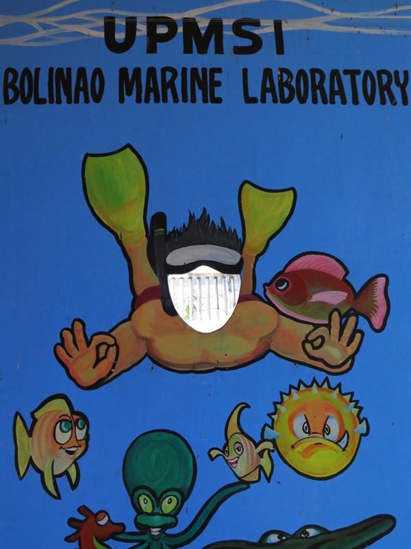 NBNH-2016-Bolinao-39