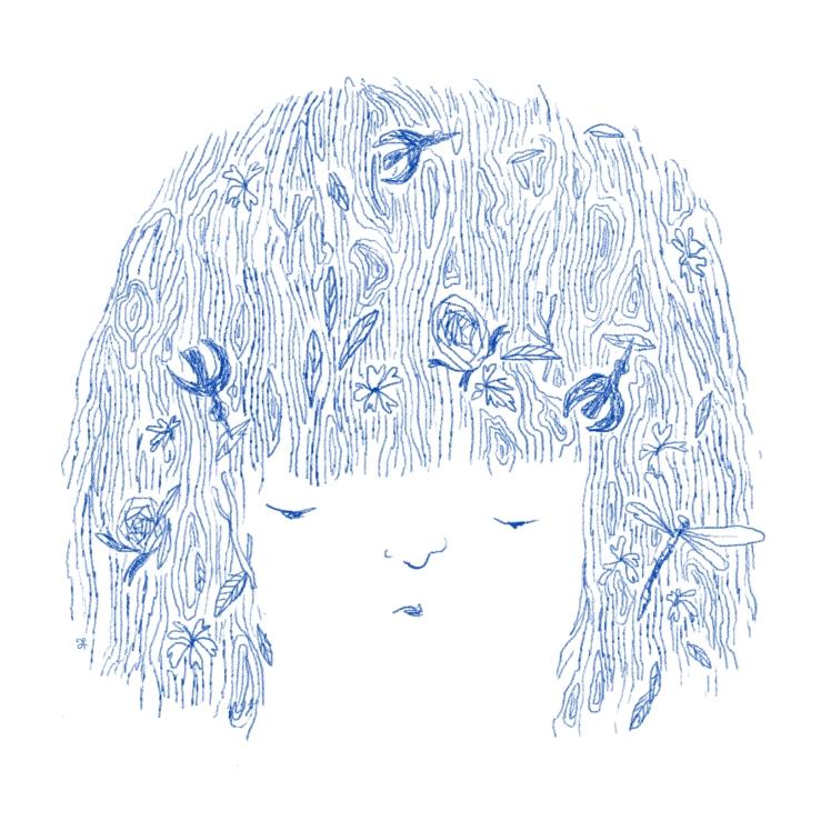 FranAlvarez-Hair